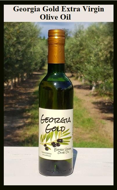 olive909