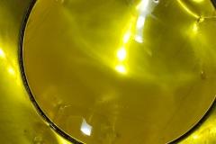 olives77