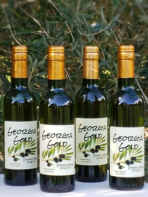 olivesmall9