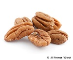 Pecan links Southern Nuts
