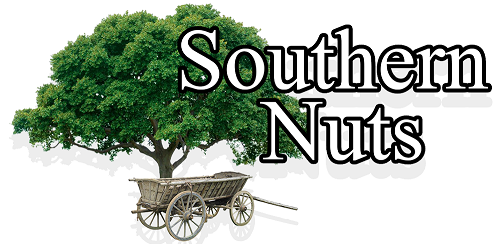 Southern Nuts